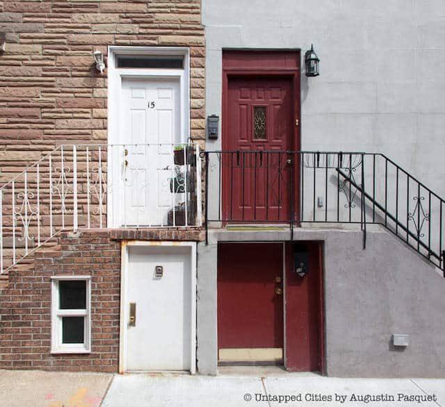 Hobbit-Doors-Small-Doors-Dennett-Place-Gowanus-Brooklyn-NYC-1