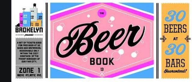 Brokelyn_Brooklyn_Beer_Zone1_COVER_JPEG_large-640x276