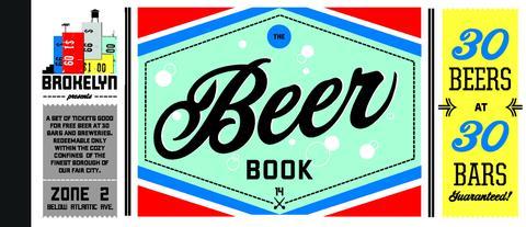 Brokelyn_Brooklyn_Beer_Zone2_COVER_JPEG_large