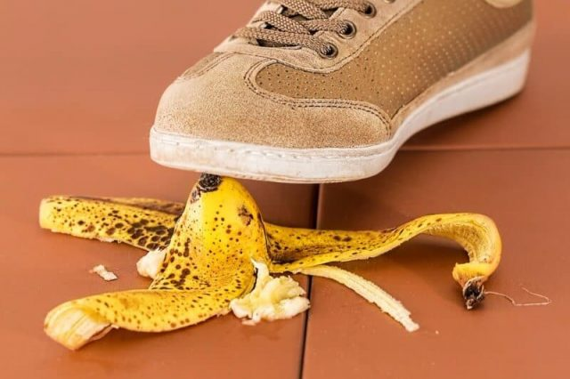 How renters insurance can protect you from the ultimate buzzkill