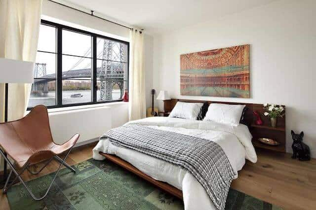 Apply now apartments under 500 a month - 1 bedroom apartments williamsburg brooklyn ...