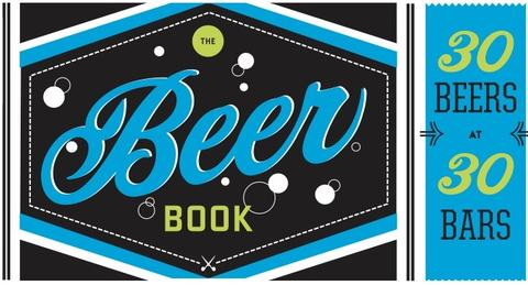 The 2018 Brooklyn & Queens Beer Books are here! Buy today for $5 off