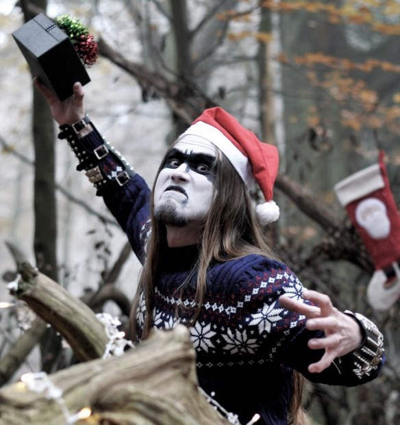 The 10 best cheap things to do this week, winter solstice edition