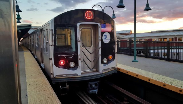 MTA & DOT to hold community meetings for alternate L-mageddon service