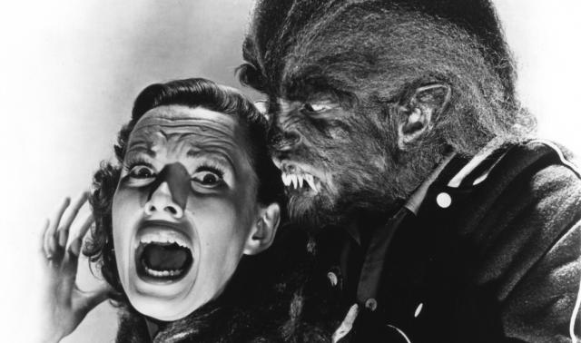Madame Morbid Presents: Full Moon Tour