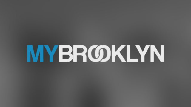 MyBrooklyn.com | First Networking Meeting for Volunteers & Business Owners
