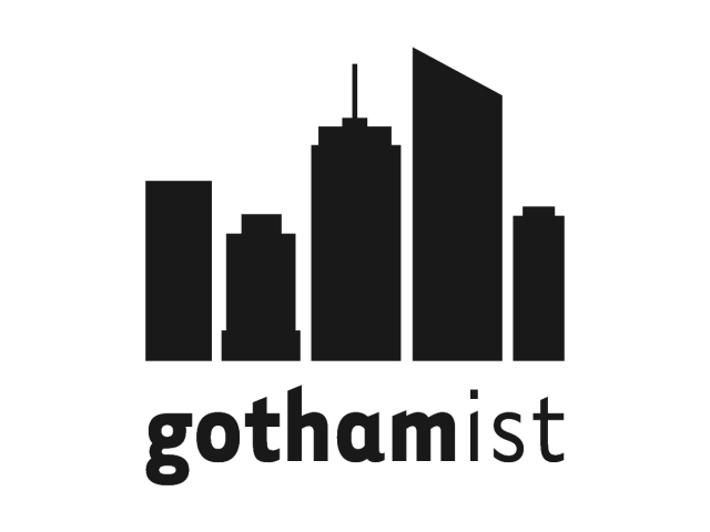 Gothamist just relaunched under WNYC