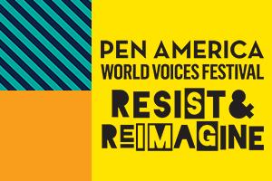 PEN World Voices – Beyond Borges: Argentina's Unsung Literary Greats