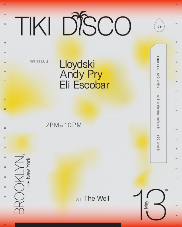 The 20 best cheap things to do this weekend, call yr mom edition
