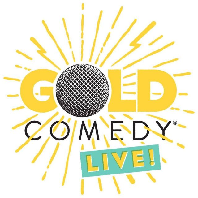 The Williamsburg Hotel Presents: GOLD Comedy's New Monthly Show with Teen & Adult Comedians