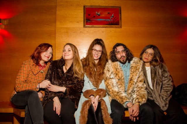 The 10 best cheap things to do this week, roulette edition