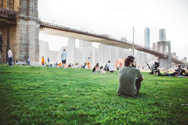 11 best parks and greenspaces in Brooklyn