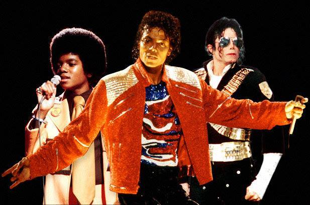 The 20 best cheap events this weekend, Michael Jackson edition