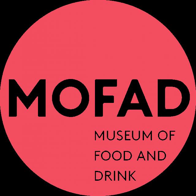MOFAD @ Night: Chinese Mid-Autumn Festival (21+)