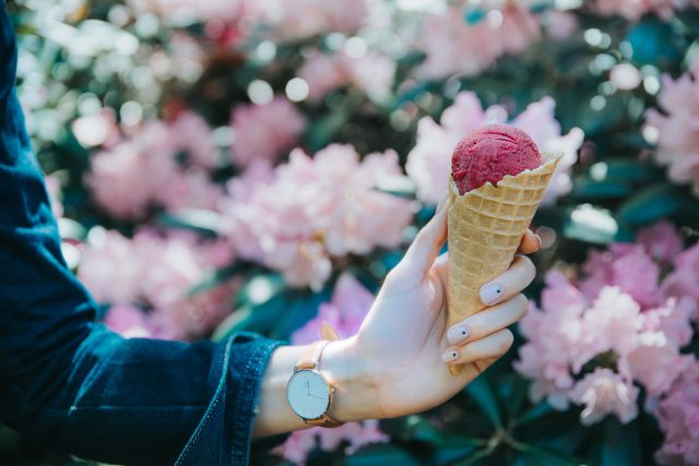 Matt Damon moves to BK Heights, no G train service every weekend in September, Tidal announces new benefit concert (and more links)