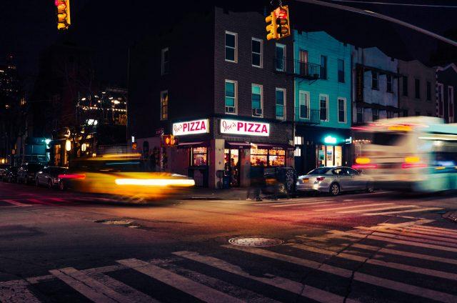Stargazing parties, anti-gentrification rally, Brooklyn's