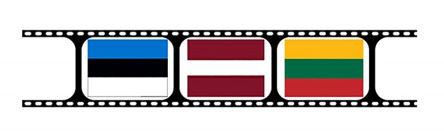 New York Baltic Film Festival