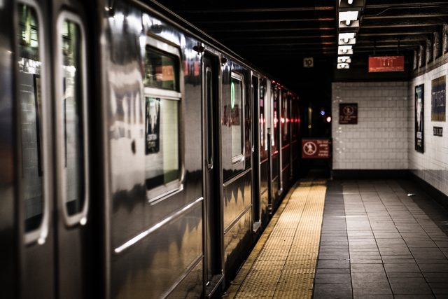 The end is nigh: official L train shut down date announced