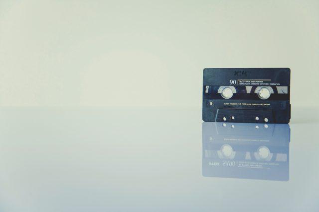 Music Friyay: Cass McCombs, Roman, Chromatics, Geo Metro