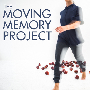 THE MOVING MEMORY PROJECT
