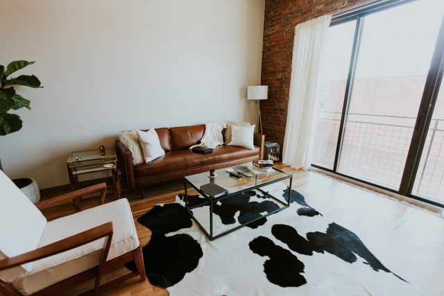 Brokerlyn: studios for $1,495/month or less