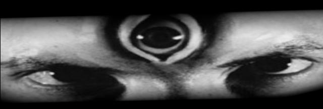Paranormal Social