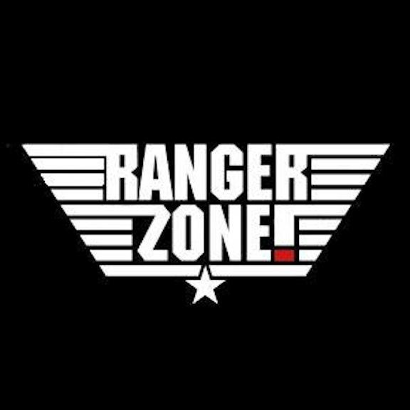 The Ranger Zone