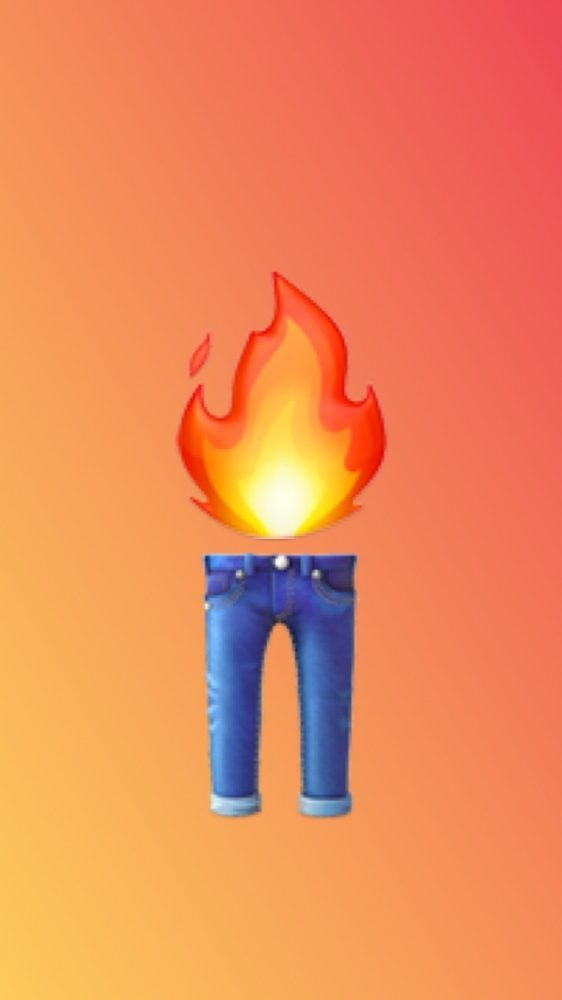 Pants on Fire: Trivia Comedy Show!