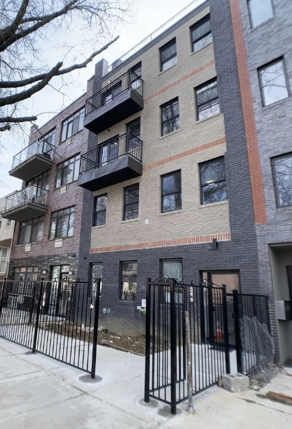 Apply for the NYC affordable housing lottery at these ...