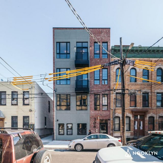 Apply for the NYC affordable housing lottery at these Brooklyn buildings