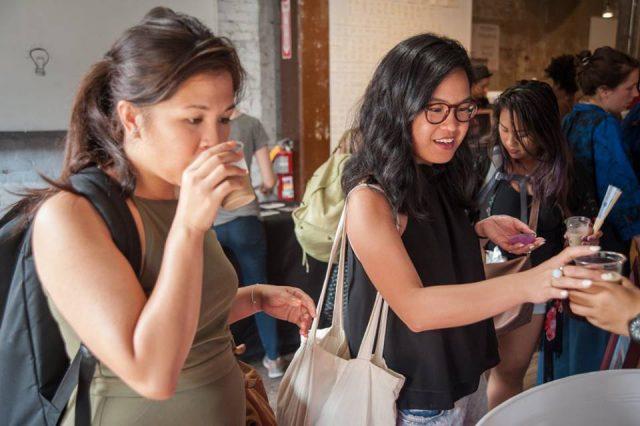 FAD fare | Artisanal Food Market