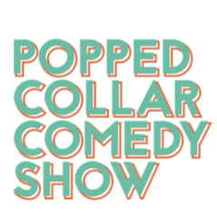 Popped Collar Comedy (FREE show in Bushwick, Brooklyn)