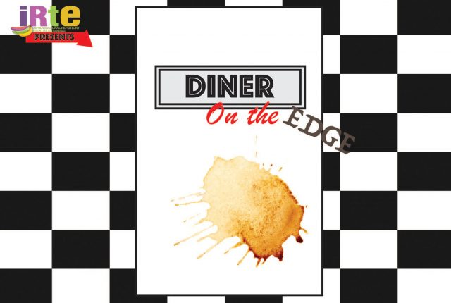 Diner on the Edge